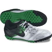 Nike gyerek műfüves futball cipő JR NIKE5 BOMBA 415128-004