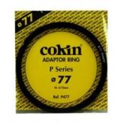 P477 Inel Adaptor P 77mm