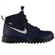 Adidasi sport Nike H2O Repel Hi pentru baietei