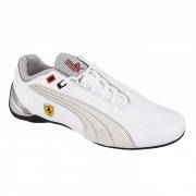 Puma Ferrari Future Cat M2 Weave