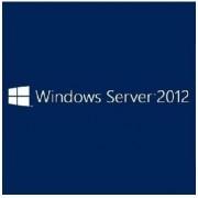 Microsoft Windows CAL Server 2012, Engleza, OEM, 5 licente per User