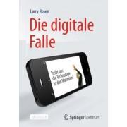 Die digitale Falle