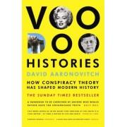 Voodoo Histories by David Aaronovitch