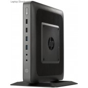 HP T620 Dual Core TC Radeon HD 8280E 16GB Thin Client with Windows Embedded Standard 7P 64bit