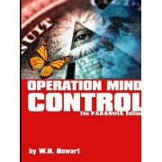 Operation Mind Control - The Paranoia Edition
