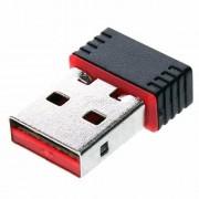 WiFi Dongle stick USB netwerk adapter wireless draadloos 802.11n