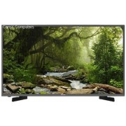 """HiSense 40"""" LED Series 3 Smart EdgeLit LED Backlit Full High Definition TV"""