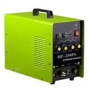 Invertor de sudura MMA/TIG ProWeld HP-250PS, 230V, 8.6 kVA, 10-250A