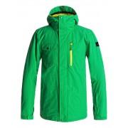 Quiksilver Mission - Snow Jacket