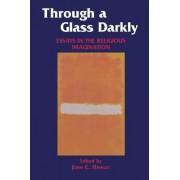 Through a Glass Darkly by John C. Hawley