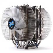 Cooler CPU Zalman CNPS12X