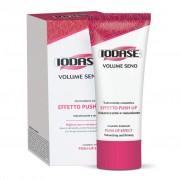 Iodase-Iodex Iodase Volume Seno 150 Ml