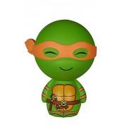 Funko Dorbz: Teenage Mutant Ninja Turtles Michelangelo Action Figure
