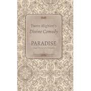 Dante Alighieri's Divine Comedy: Volume 5 and 6 by Dante Alighieri