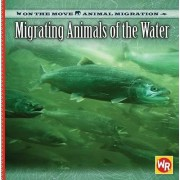Migrating Animals of the Water by Susan Labella