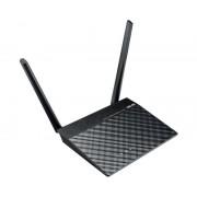RT-N12+ Wireless N300 ruter