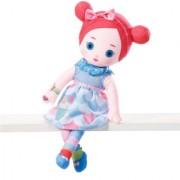 Mooshka lutka koja peva 38 cm Zapf Creation 940327