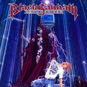 Black Sabbath - Dehumanizer (0077771315527) (1 CD)