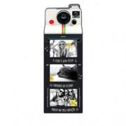 Porta Retrato Instagram