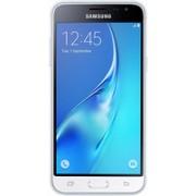 Samsung Galaxy J3 2016 ~ White