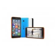 MICROSOFT Lumia 640 Dual SIM