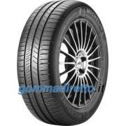 Michelin Energy Saver+ ( 195/55 R15 85V )