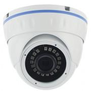 Anykam 1,3Megapixel 20m Infrarot HD IP Kamera Nachtsichtkamera Domkamera Sony CMOS