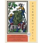 Pharmako/Poeia by Dale Pendell