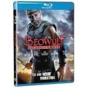 Beowulf - Beowulf (Blu-Ray)