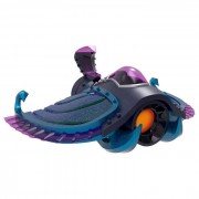 Activision Blizzard SSC Sky Sea Shadow