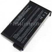 Baterie Laptop Hp 234219-B21 14.8V