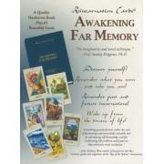 Reincarnation Cards: Awakening Far Memory [With Cards]