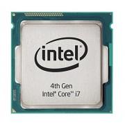 Intel Core i7-4600M 2.9GHz 4MB Cache intelligente