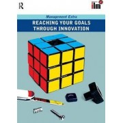 Reaching Your Goals Through Innovation by Elearn