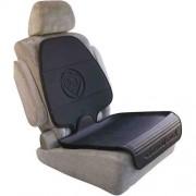 Prince Lionheart - Предпазна подложка за автомобилна седалка Черна