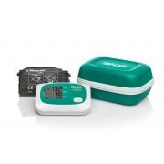 Sendo Advance 3, tensiometru digital pentru brat, cu adaptor priza
