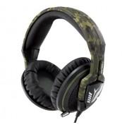 Asus Echelon Forest Геймърски слушалки