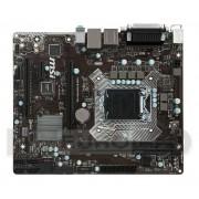 MSI B150M PRO-VHL - Raty 10 x 31,90 zł