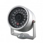 IR kamera SS-5002-Sony