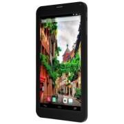 Tableta Vonino Xara QS 7 3G Black