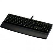 Tastatura Mionix ZIBAL 60 USB, iluminata, mecanica