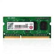 TRANSCEND 4GB DDR3L 1600Mhz (TS512MSK64W6H)