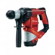 Einhell elektrische boorhamer TH-RH 900/1
