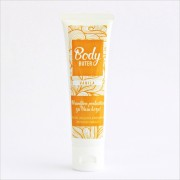 Body buter vanila 50ml