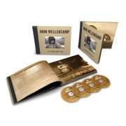 John Mellencamp - On the Rural Route 7609 (0602527126258) (4 CD)