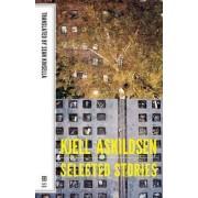 Selected Short Stories of Shen Congwen by Shen Congwen
