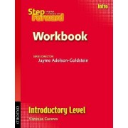 Step Forward Intro: Workbook by Barbara Denman