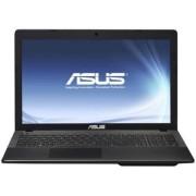 X551MAV-SX264D Intel N2830 Dual Core 2.16GHz (2.41GHz) 2GB 500GB crni ASUS