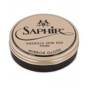 Saphir Medaille d'Or Mirror Gloss 75ml Black