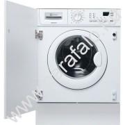 ELECTROLUX EWG 147410 W Beépíthetõ mosógép